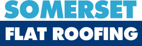 Somerset Flat Roofing LTD Logo